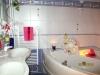 pokoj_pro_narocne_hosty_koupelna