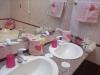 romanticky_pokoj_koupelna1